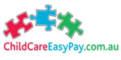 SmartFees partner Child Care Easy Pay