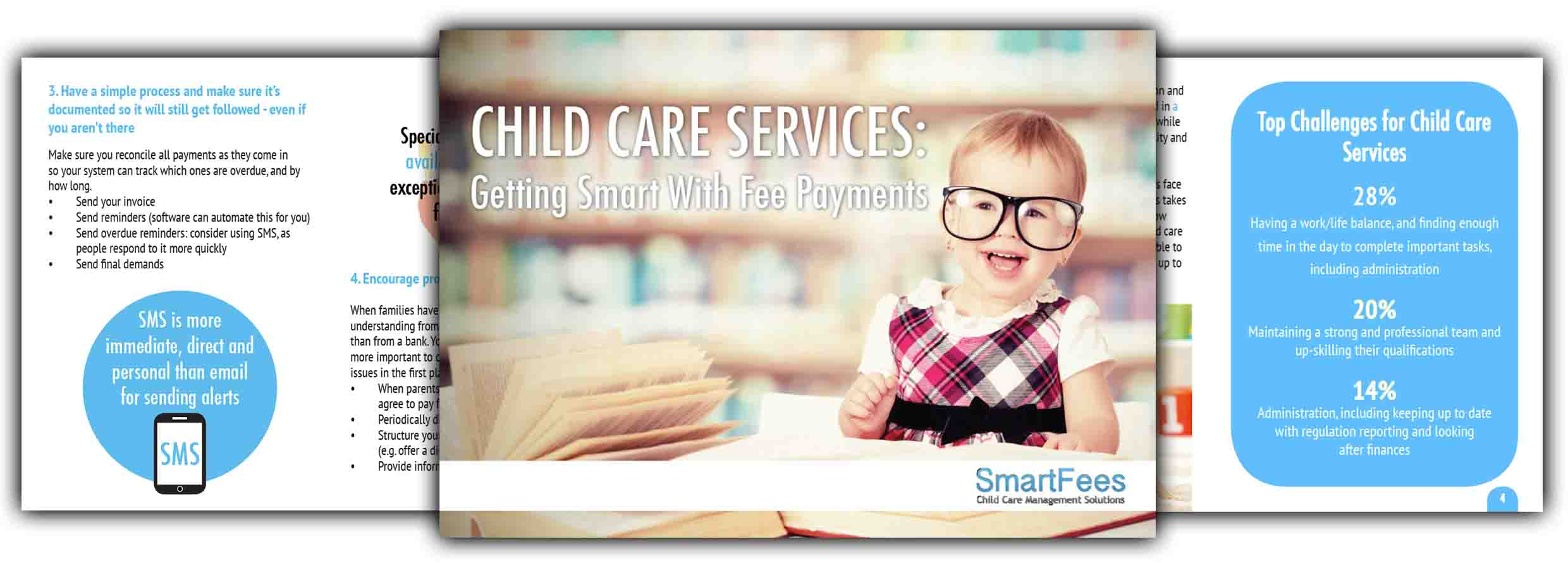 Child_care_services_getting_smart_with_fee_payments