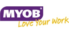 SmartFees partner MYOB