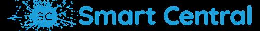 SmartCentral Logo