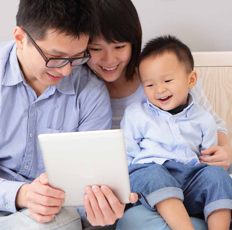 SmartCentral_parent_portal_whats_in_it_for_parents