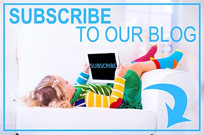 Subscribe_to_our_blog_button_SMALL