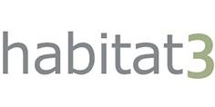 SmartFees partner Habitat
